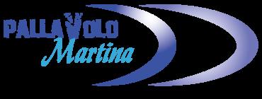logo_pallavolo_martina